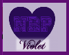 (V) NRP Support