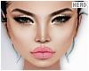 {F} Kylie Head