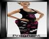 maternity batgirl Pjs