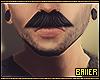 Jean-Baptiste Moustache