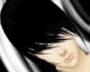 (sX)Kira bangs black M/F