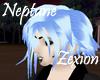 Neptune Zexion (M)