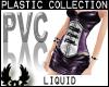 'cp Liquid Pur. Plastic