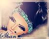 SsU~ Maliyah Hairband