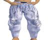 Bandits Pants 7