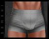 Ⓑ Boxers Grey