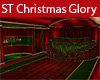 ST CHRISTMAS GLORY