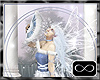 [CFD]Winter Fairy