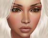 XE Beautiful makeup Head