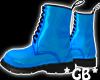 Docs (Blue)