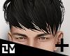 . KIM BLACK (ADD)
