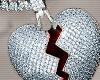 Heartless chain