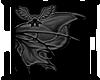 [Aluci] Ash Wings (M/F)