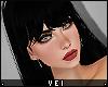 v. Black: Karlina