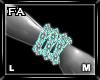 (FA)WristChainsOLML Ice2
