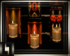 !L! Invidia Candle Art