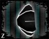 [Z] 1st Division Pauld