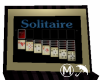 Solitaire Real Game M.E.