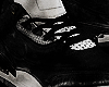 Kicks rq