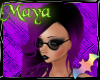 [MV] Livvy Purple