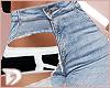 D. Emya Jeans .Rls