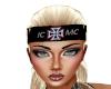 ICMC Headband