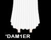"""蜜 """"Long skirt"""
