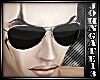 - Aviator Glasses -