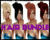 ! MARCI HAIR BUNDLE