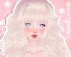 ✰S Pop Princess Bangs