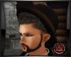 [JAX] BRUTINI HAT