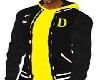 Sport Jacket  * D