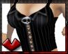 (V) Gothic Corset