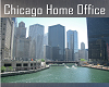 Chicago Home Office