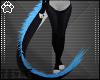 Tiv| Kwa Tail (M/F) V3