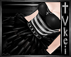V' +Dressy Top+