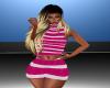 Pamela Skirt RL 1