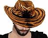 sombrero tiger