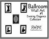 RHBE.BallroomDanceArt#1
