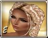 Nadja Blond