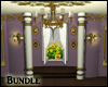 LavenderRoyalRoom Bundle