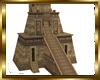 Egyption Castle