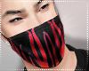 Surgical Mask Fire Drv