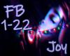 [J] Fake