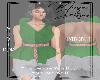 MariTop~EverGreen~