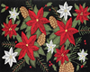 IG/ CHRISTMAS PILLOWS
