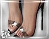 c Morgana Heels