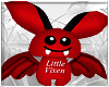 Lil Vixen