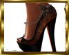 Dev. Spider Heels