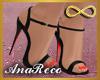 A BoraBora Sandals